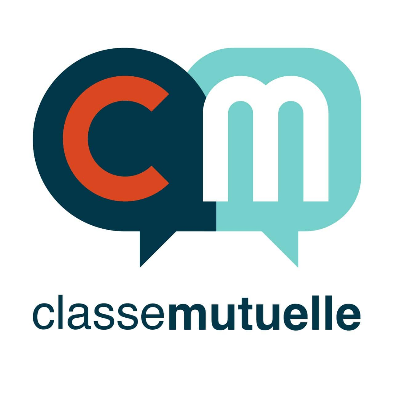 Le forum des classes mutuelles